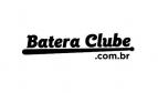 batera-clube
