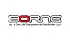 borne (1)
