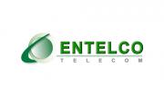 entelco (1)