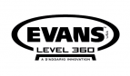 evans (1)
