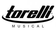 torelli-1